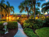 Photo of 1525 San Carlos Bay DR, Sanibel, FL 33957 (MLS # 217069327)