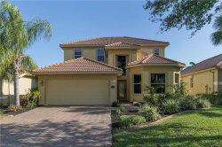 Photo of 21273 Velino LN, Estero, FL 33928 (MLS # 217069439)