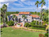 Photo of 2190 Starfish LN, Sanibel, FL 33957 (MLS # 217069509)
