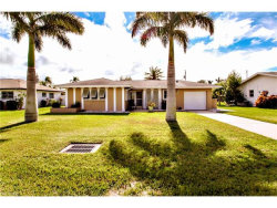 Photo of 236 SE 43rd TER, Cape Coral, FL 33904 (MLS # 217069589)