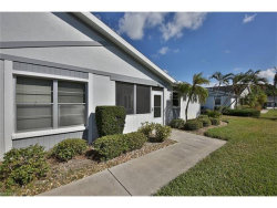 Photo of Fort Myers, FL 33919 (MLS # 217069624)