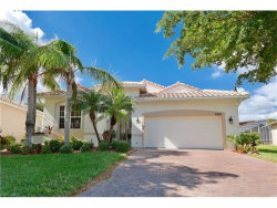 Photo of 9410 Sun River WAY, Estero, FL 33928 (MLS # 217069637)