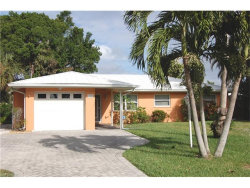 Photo of 119 Ibis ST, Fort Myers Beach, FL 33931 (MLS # 217069640)