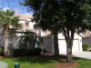 Photo of 12704 Ivory Stone LOOP, Fort Myers, FL 33913 (MLS # 217069723)