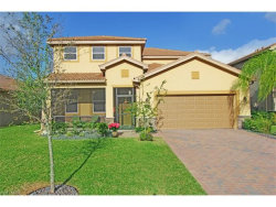 Photo of 21620 Bella Terra BLVD, Estero, FL 33928 (MLS # 217069833)