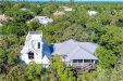 Photo of 5306 Umbrella Pool RD, Sanibel, FL 33957 (MLS # 217069866)