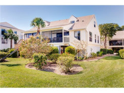 Photo of 15411 Captiva DR, Unit B4, Captiva, FL 33924 (MLS # 217069927)