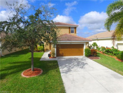 Photo of 2694 Blue Cypress Lake CT, Cape Coral, FL 33909 (MLS # 217070109)