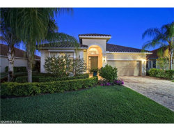 Photo of Fort Myers, FL 33913 (MLS # 217070196)