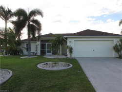 Photo of 1700 N El Dorado BLVD, Cape Coral, FL 33993 (MLS # 217070266)