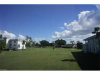 Photo of 1700 Pine Valley DR, Unit 208, Fort Myers, FL 33907 (MLS # 217070314)
