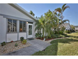 Photo of Fort Myers, FL 33919 (MLS # 217070549)