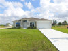 Photo of 2727 NW 6th AVE, Cape Coral, FL 33993 (MLS # 217070581)