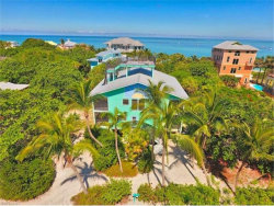 Photo of 180 White Pelican DR, Captiva, FL 33924 (MLS # 217070585)
