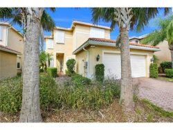 Photo of 10339 Carolina Willow DR, Fort Myers, FL 33913 (MLS # 217070657)
