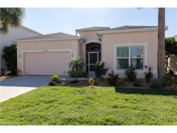Photo of Fort Myers, FL 33908 (MLS # 217070673)