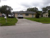 Photo of Fort Myers, FL 33905 (MLS # 217070697)