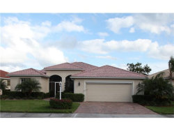 Photo of 20790 Mystic WAY, North Fort Myers, FL 33917 (MLS # 217070772)
