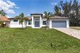 Photo of 2229 SW 17th PL, Cape Coral, FL 33991 (MLS # 217070866)