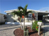 Photo of 17760 Peppard DR, Fort Myers Beach, FL 33931 (MLS # 217070888)