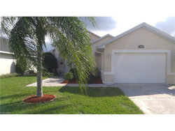 Photo of North Fort Myers, FL 33917 (MLS # 217070893)