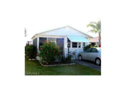 Photo of 19681 Summerlin RD, Unit 367, Fort Myers, FL 33908 (MLS # 217070934)