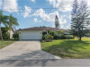Photo of 1838 SE 4th ST, Cape Coral, FL 33990 (MLS # 217070950)