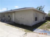 Photo of Fort Myers, FL 33916 (MLS # 217070954)