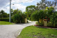 Photo of Fort Myers, FL 33912 (MLS # 217070978)