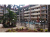 Photo of 2121 Collier AVE, Unit 110, Fort Myers, FL 33901 (MLS # 217070983)