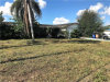 Photo of 108 Starview AVE, Lehigh Acres, FL 33936 (MLS # 217071029)