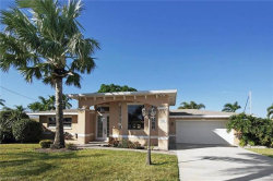 Photo of 5322 Darby CT, Cape Coral, FL 33904 (MLS # 217071032)