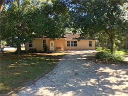 Photo of 18550 Old Bayshore RD, North Fort Myers, FL 33917 (MLS # 217071034)