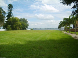 Photo of 6310 River Club CT, North Fort Myers, FL 33917 (MLS # 217071067)