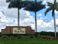 Photo of 3260 Lee Way CT, Unit 602, North Fort Myers, FL 33903 (MLS # 217071072)