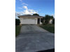 Photo of 3721 SW 6th AVE, Cape Coral, FL 33914 (MLS # 217071151)