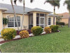 Photo of 2856 SW 25th AVE, Cape Coral, FL 33914 (MLS # 217071173)