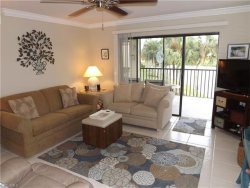 Photo of 12661 Kelly Sands WAY, Unit 113, Fort Myers, FL 33908 (MLS # 217071186)
