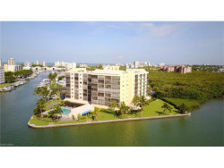 Photo of 400 Lenell RD, Unit 510, Fort Myers Beach, FL 33931 (MLS # 217071203)