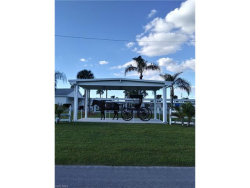 Photo of North Fort Myers, FL 33917 (MLS # 217071230)