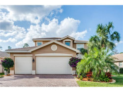 Photo of 11132 Sparkleberry DR, Fort Myers, FL 33913 (MLS # 217071267)