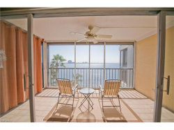 Photo of 3350 N Key DR, Unit 601, North Fort Myers, FL 33903 (MLS # 217071281)