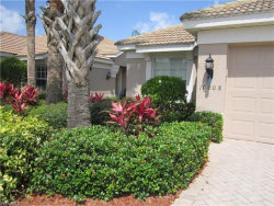 Photo of 10008 Majestic AVE, Fort Myers, FL 33913 (MLS # 217071375)