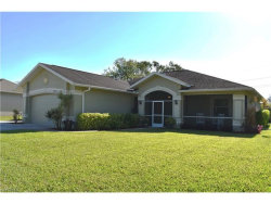Photo of 18238 Sandy Pines CIR, North Fort Myers, FL 33917 (MLS # 217071430)