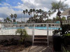 Photo of 9656 Halyards CT, Unit 24, Fort Myers, FL 33919 (MLS # 217071470)