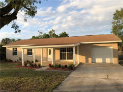 Photo of North Fort Myers, FL 33903 (MLS # 217071542)