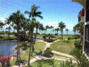 Photo of 2445 W Gulf DR, Unit B26, Sanibel, FL 33957 (MLS # 217071623)