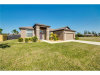 Photo of 1905 SW 13th ST, Cape Coral, FL 33991 (MLS # 217071629)