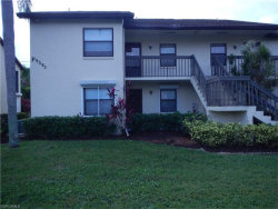 Photo of Fort Myers, FL 33919 (MLS # 217071663)