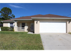 Photo of 2635 SW 5th ST, Cape Coral, FL 33991 (MLS # 217071696)